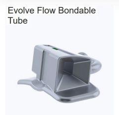 Evolve Flow