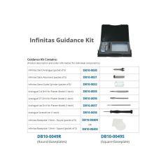 Infinitas Guidance Kit (Round)