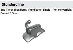 Standardline