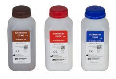 Aluminium Oxide 50 Micron