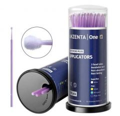 PURE Selection Applicator Regular Lilac