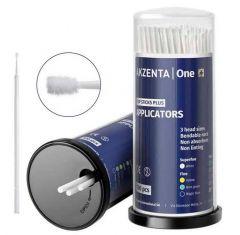 PURE Select. Applicator Super Fine White