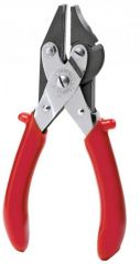 PARALLEL SIDE CUTTING PLIER