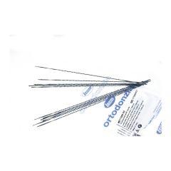 Blades for Plaster for T1565-00